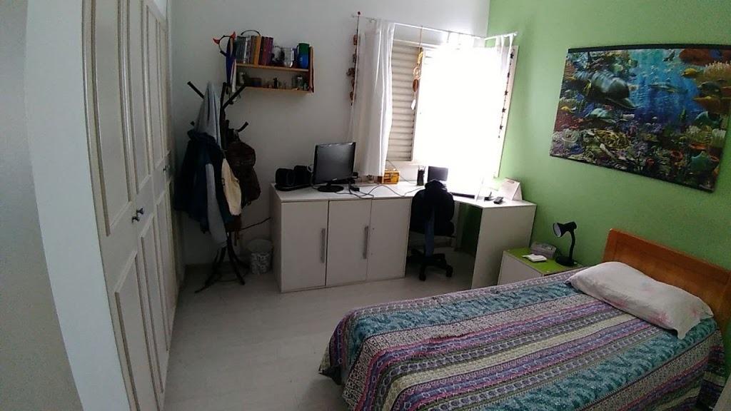 apartamento duplex no itaim de 205 m²! cayo 79246