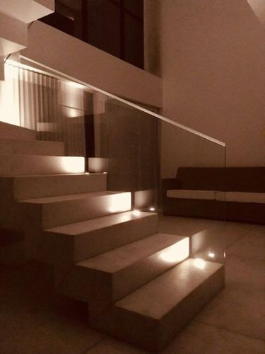 apartamento duplex no rio vermelho 2 quartos sendo 1 suíte master 160m2 - iur304 - 32584830