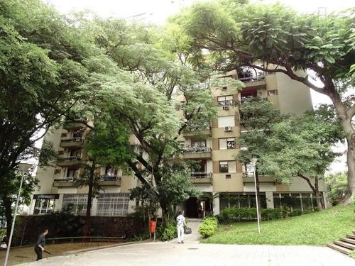 apartamento duplex para venda em porto alegre, centro, 2 dormitórios, 3 banheiros, 1 vaga - jva2615