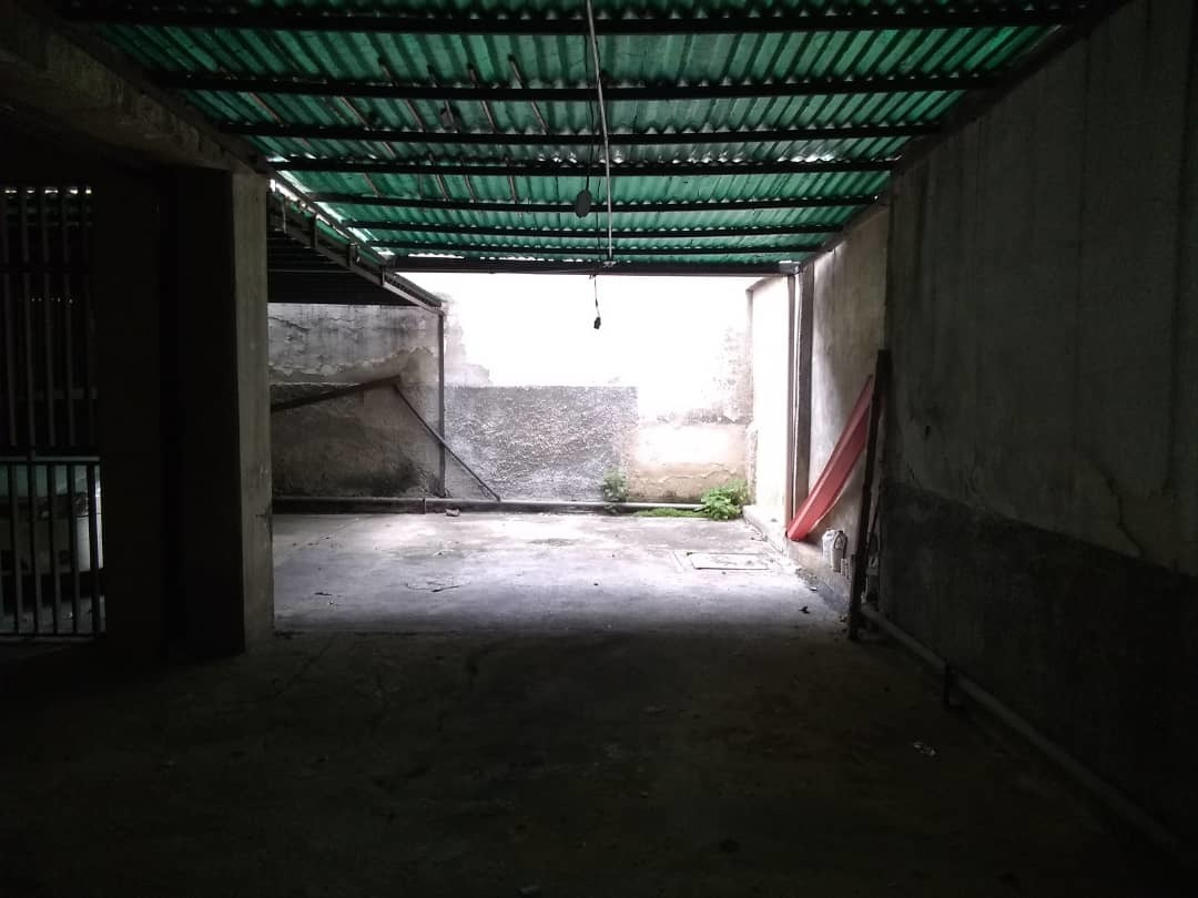 apartamento duplex ph