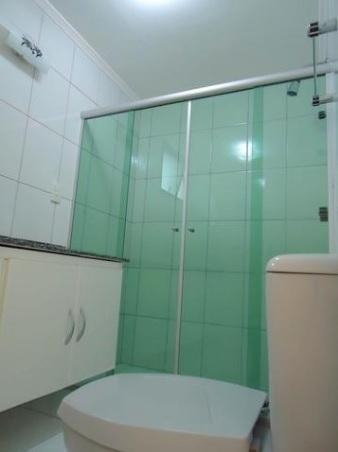 apartamento duplex residencial para locação, jardim avelino, são paulo. - ad0009