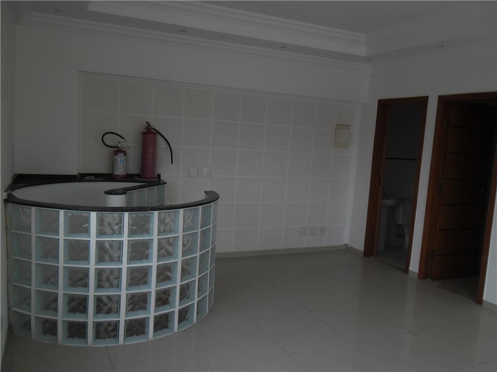 apartamento duplex residencial para locação, vila galvão, guarulhos. - ad0001