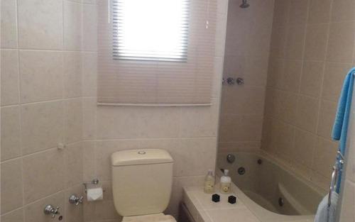apartamento duplex residencial para venda e locação, morumbi, são paulo - ad0045.