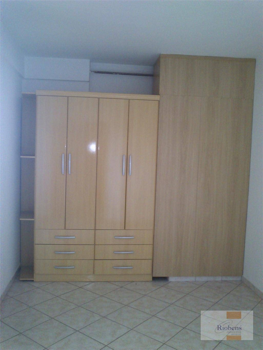 apartamento duplex residencial para venda e locação, vila imperial, são josé do rio preto - ad0009. - ad0009