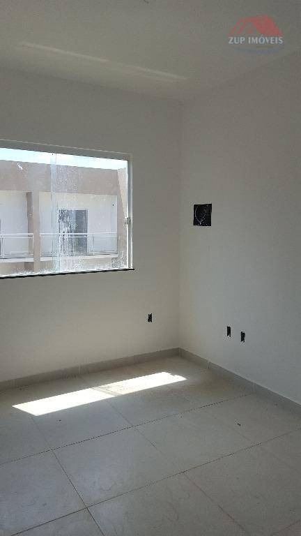 apartamento duplex residencial à venda, bananeiras, araruama. - ad0004