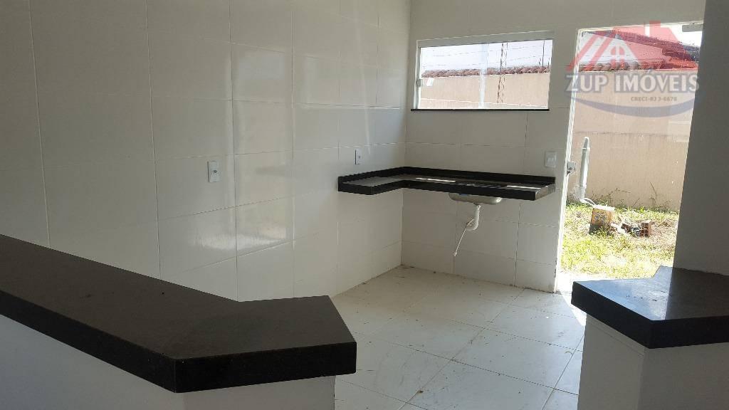 apartamento duplex residencial à venda, bananeiras, araruama. - ad0005
