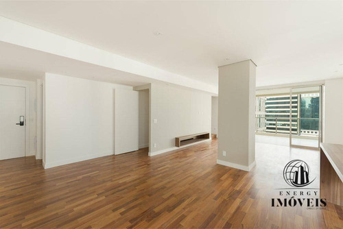 apartamento duplex residencial à venda, itaim bibi, são paulo - ad0016. - ad0016