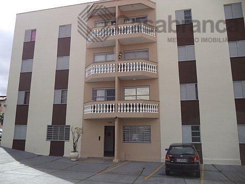 apartamento duplex residencial à venda, jardim europa, sorocaba - ad0039. - ad0039