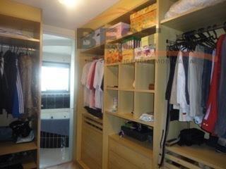 apartamento duplex  residencial à venda, jardim peri peri, são paulo. - ad0014
