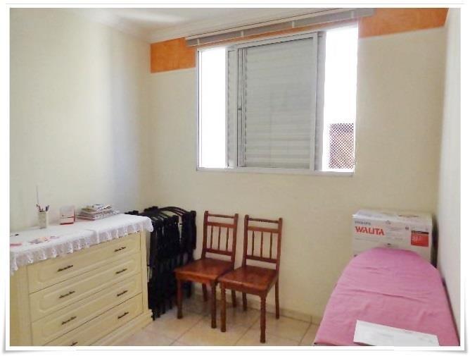 apartamento duplex residencial à venda, nova americana, americana - ad0003. - ad0003