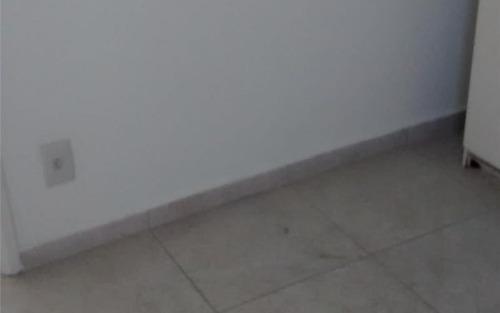 apartamento duplex residencial à venda, paraíso do morumbi, são paulo.
