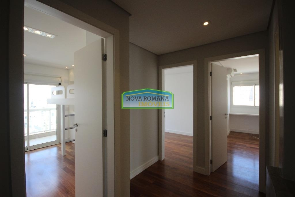 apartamento duplex residencial à venda, perdizes, são paulo. - 2457