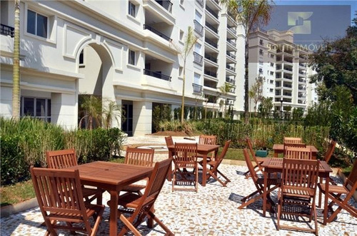 apartamento duplex residencial à venda, vila cruzeiro, são paulo. - codigo: ad0030 - ad0030