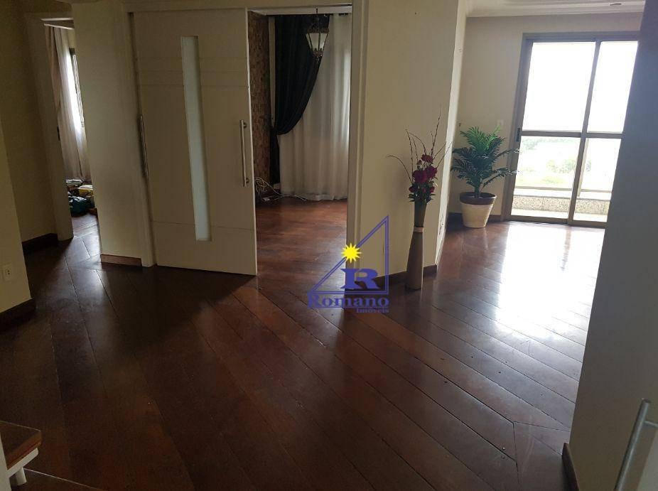 apartamento duplex residencial à venda, vila formosa, são paulo. - ad0011