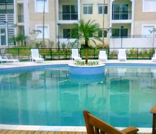 apartamento duplex residencial à venda, vila prudente, são paulo. - ad0001