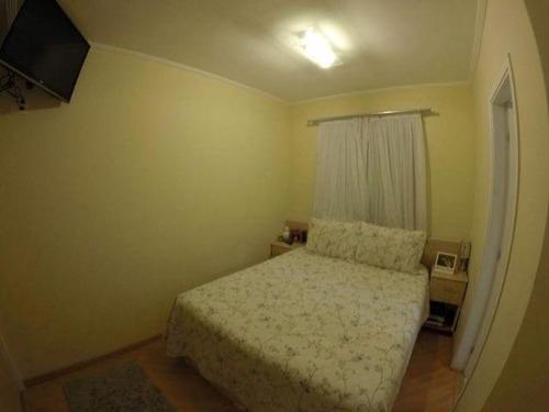 apartamento duplex tatuapé 2 suítes 2 vagas lindo!! ref 2504