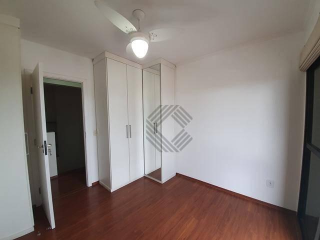 apartamento duplex à venda, 213 m² por r$ 790.000,00 - centro - sorocaba/sp - ad0099