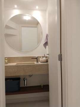 apartamento duplex à venda, 71 m² por r$ 610.000,00 - vila gomes cardim - são paulo/sp - ad0033