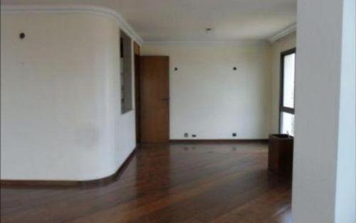 apartamento duplex  à venda, imperdível, abaixo da avaliação! morumbi, são paulo - ad0024.