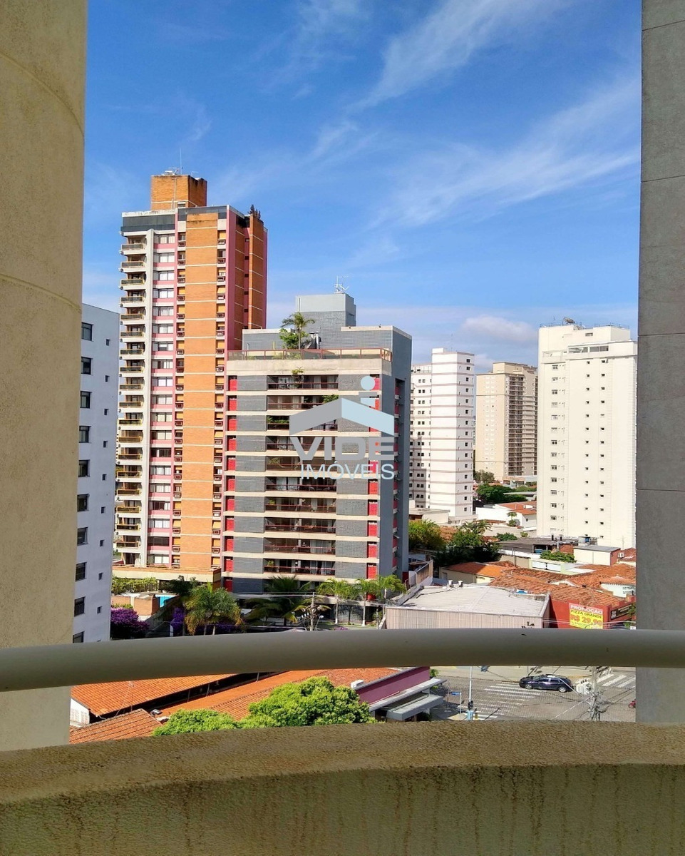 apartamento duplex à venda ou locação em campinas, no cambuí - ap09927 - 34930847