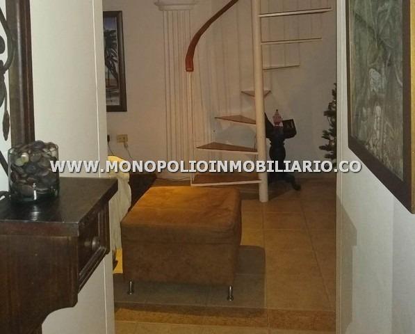 apartamento duplex venta buenos aires cod: 16632