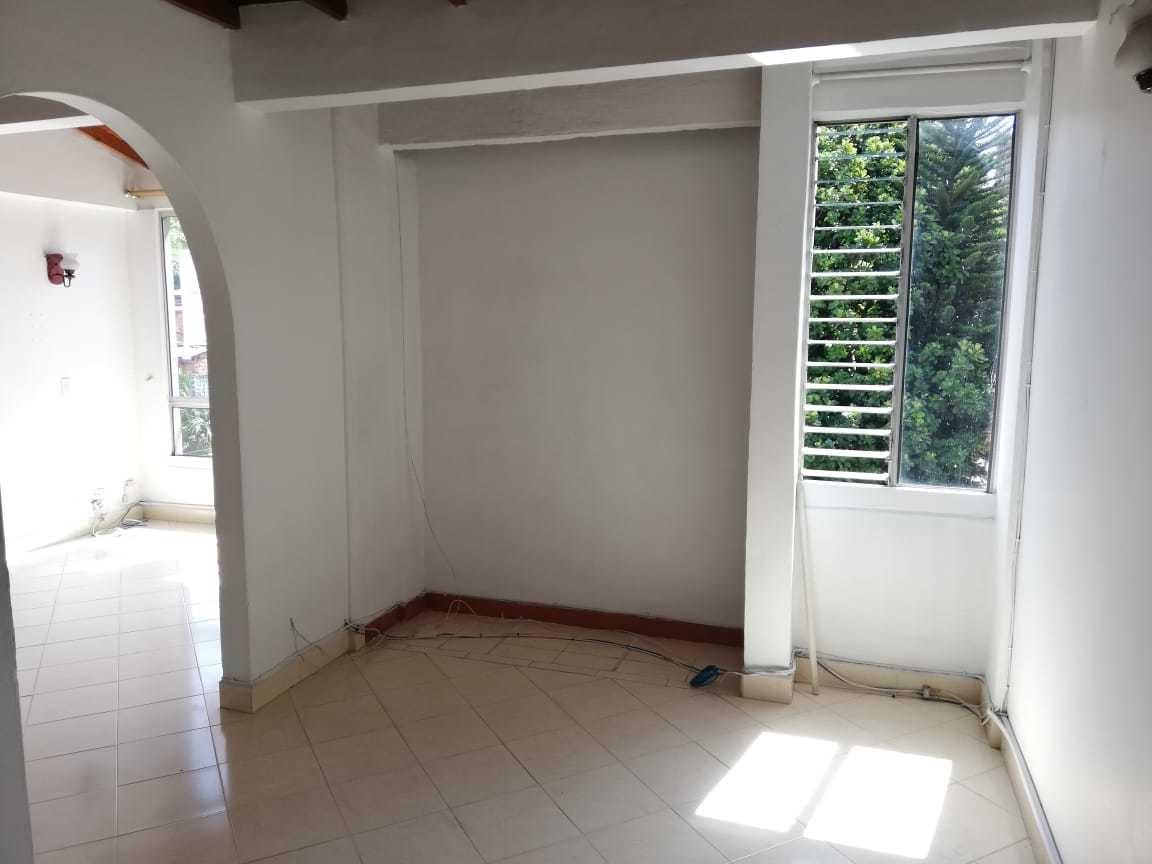 apartamento duplex venta envigado cod: 17900