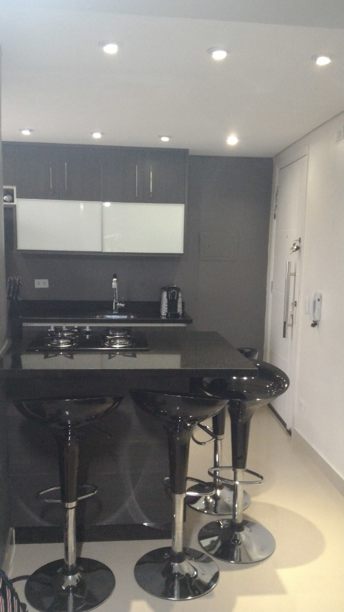 apartamento duplex - vila andrade - 1 dorm sheapfi29554