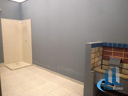 apartamento duplex - vila do encontro - ref: 1332 - l-1332