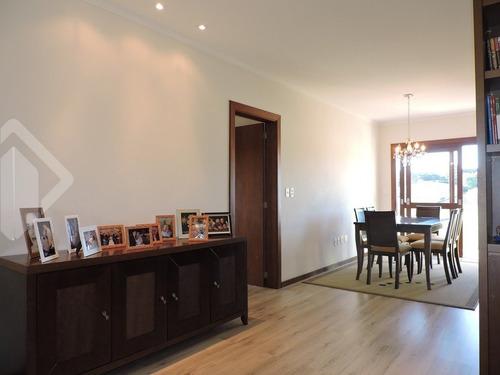 apartamento - dutra - ref: 194943 - v-194943