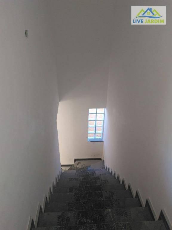 apartamento e coberturas  santo andré - ap0884