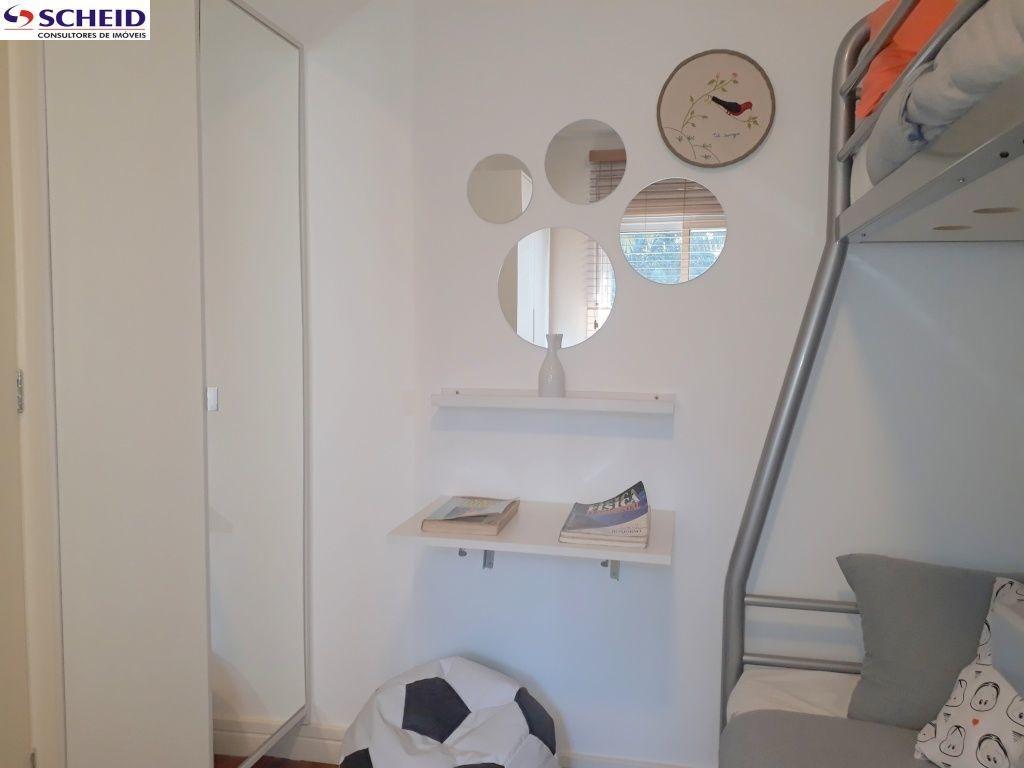 apartamento e dormitórios à venda na vila mascote em são paulo - mc5596