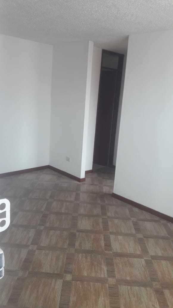 apartamento económico 2 habitaciones