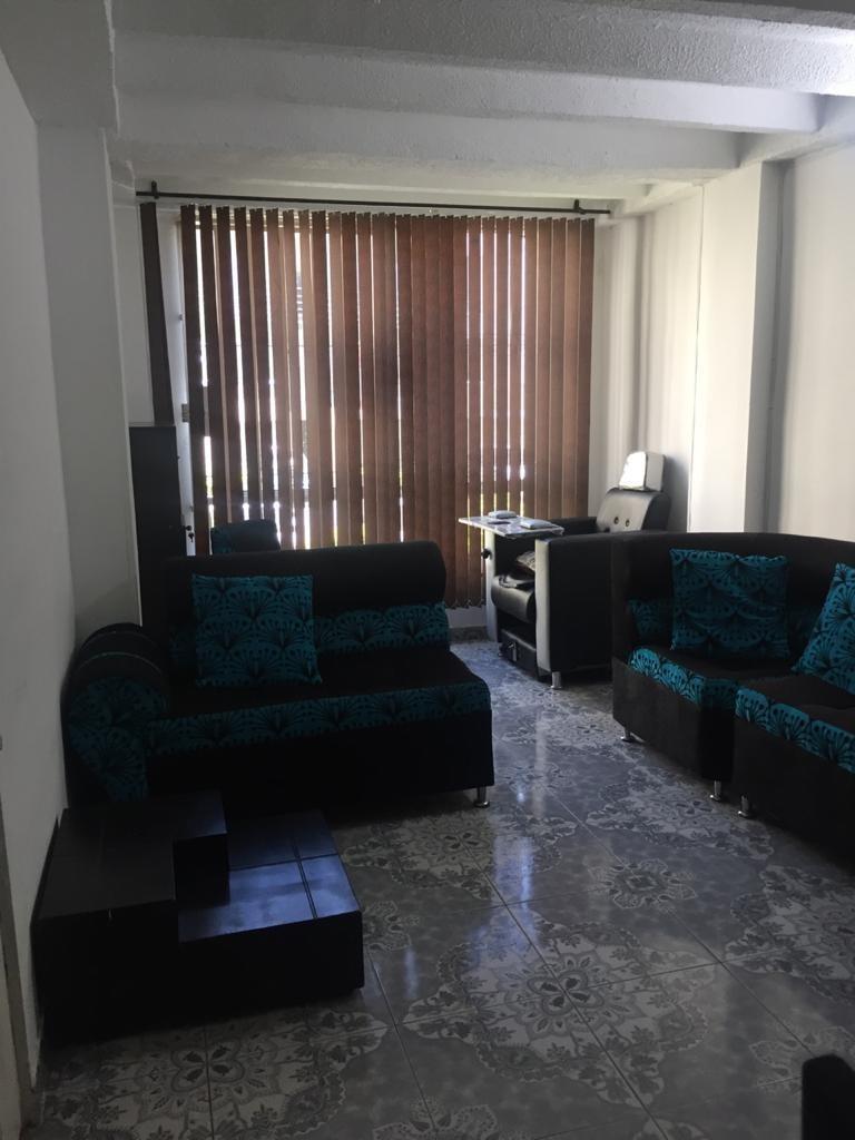 apartamento economico 70m2