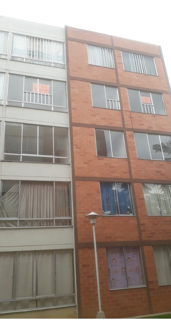 apartamento economico paseo real 2 piedecuesta santander