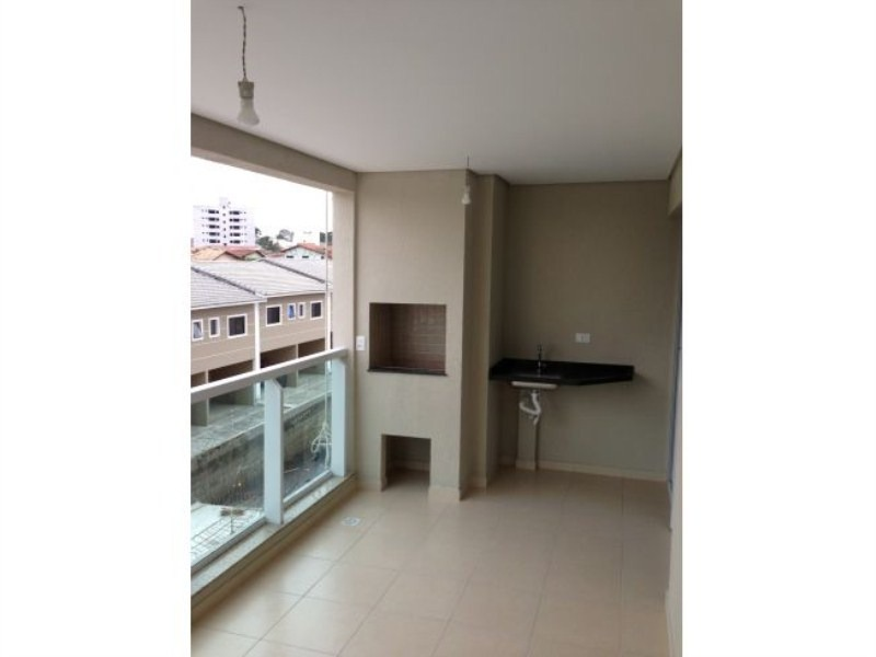 apartamento ecovitta em jacareí-sp - apv76 - 3125632