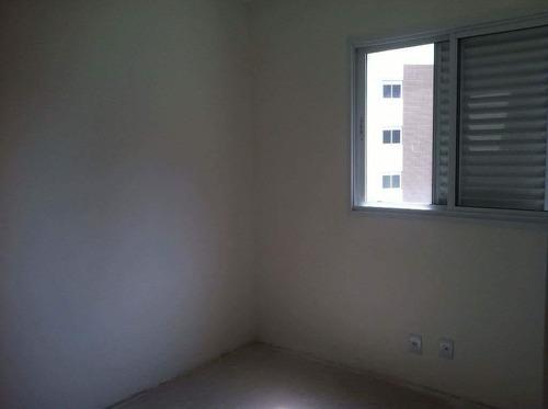 apartamento ed. panorama, novo, nunca habitado, andar alto. 114m² 3 dormitórios. bairro nobre - ap2552