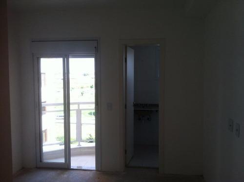 apartamento ed. panorama vila ema 114m² 3 dormitórios 1 suíte. andar alto. desocupado! - ap2551