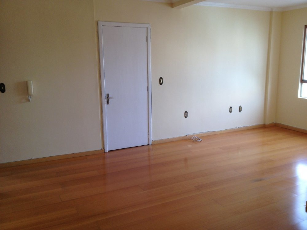 apartamento edifãcio itãlia - 126261