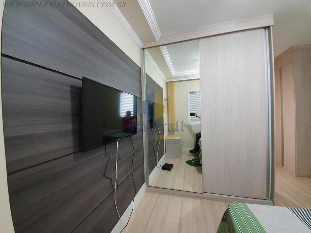 apartamento edifício absoluto 88 m² jardim satélite sjcampos sp - 738