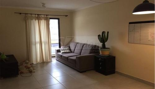 apartamento edifício amarante ref 6573