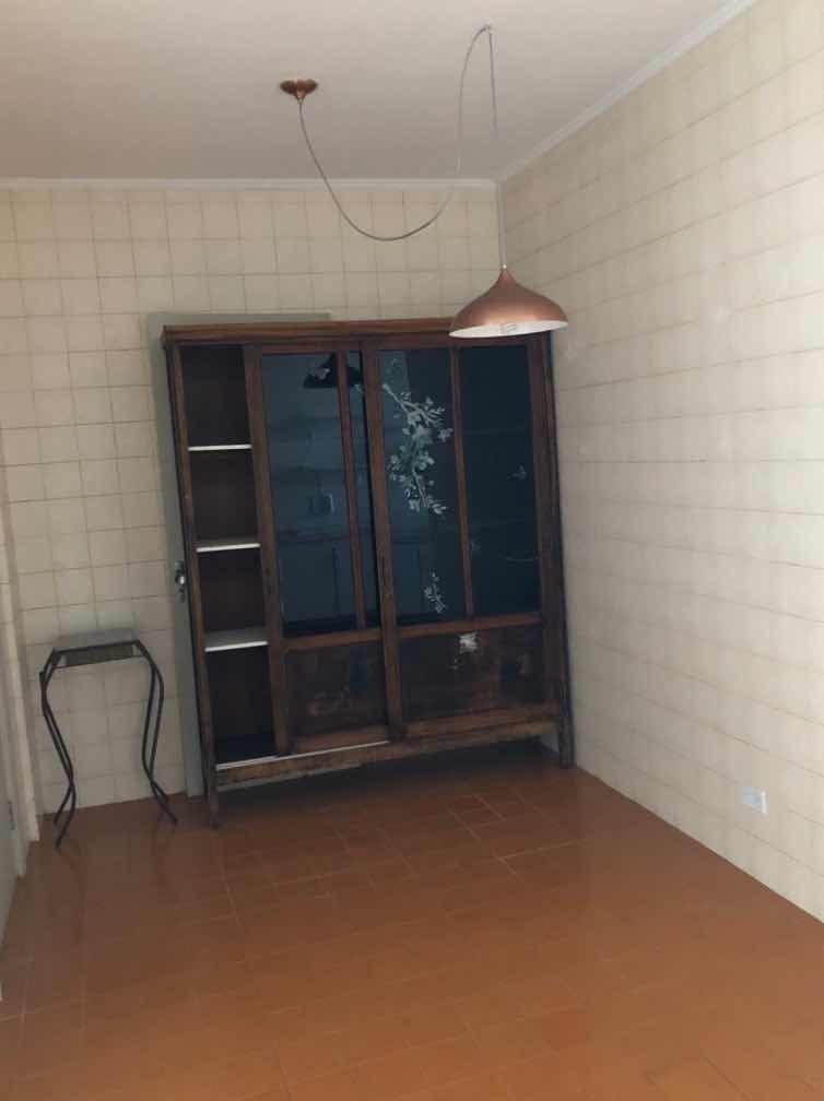 apartamento edifício bandeirantes.