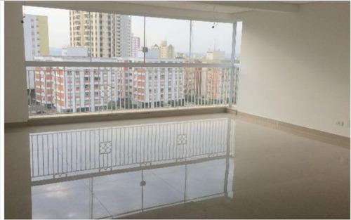 apartamento edifício bellagio cobertura ref 6321