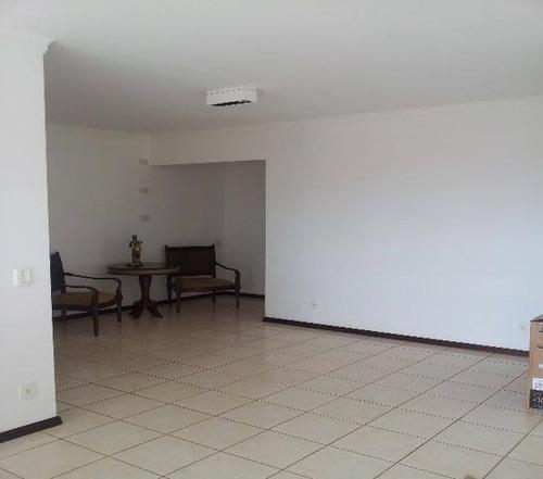 apartamento edificio cambuí