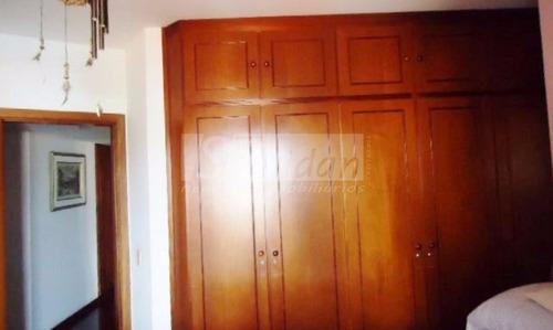 apartamento edifício cap ferrat 4014