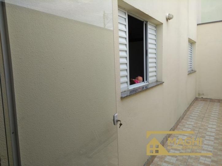 apartamento edifício carbonara 63m²+25m² privativa salto sp - 193