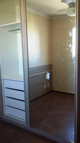 apartamento edifício doce lar