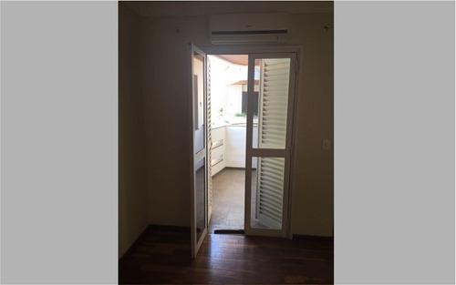 apartamento edifício duquesa windsor 3 dormitórios ref 6219