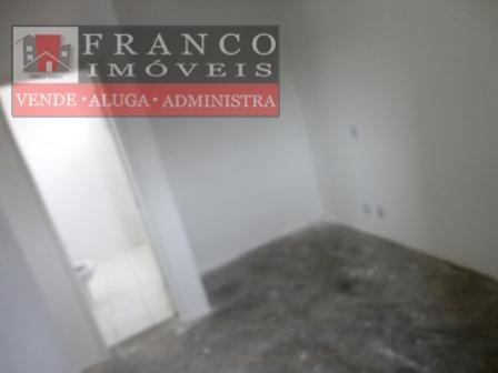 apartamento edifício gênova, valinhos. - ap0006
