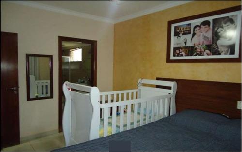apartamento edificio ilha de buzios 3 dormitórios ref 6504