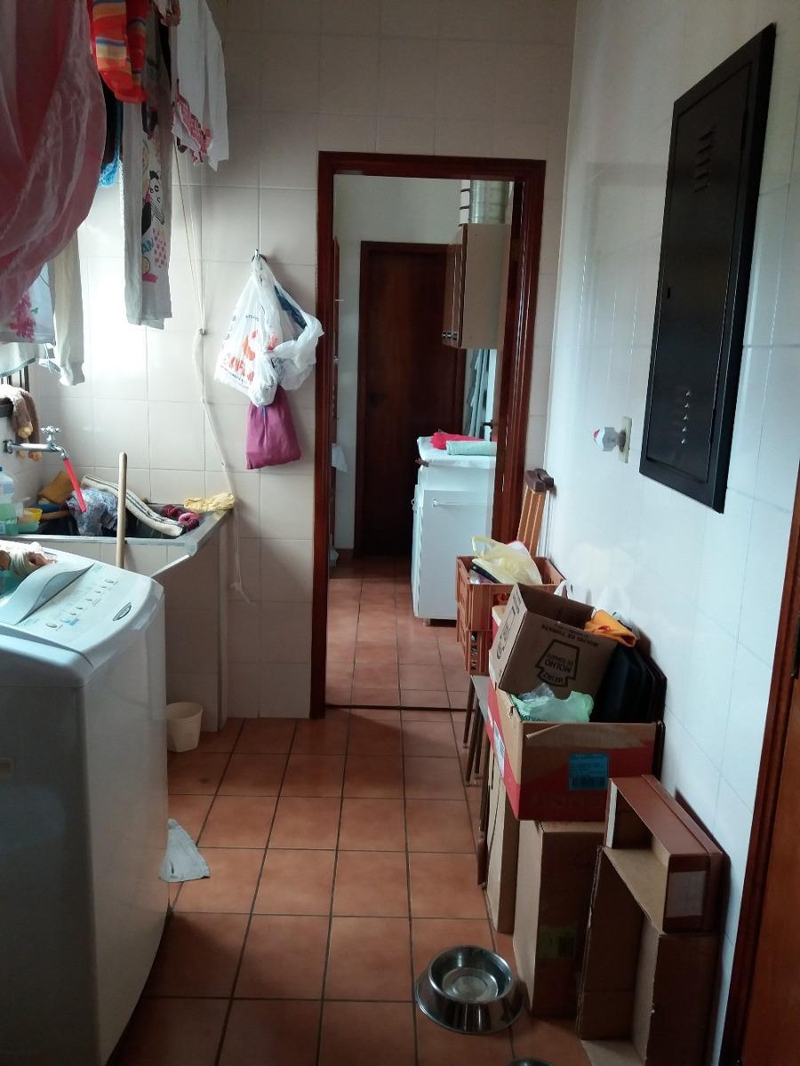 apartamento edifício itapuã 12º andar, itapetininga